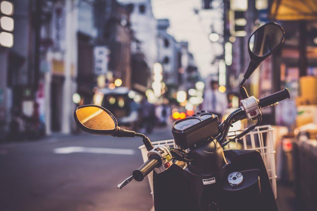 motoros jogosítvány feltételei